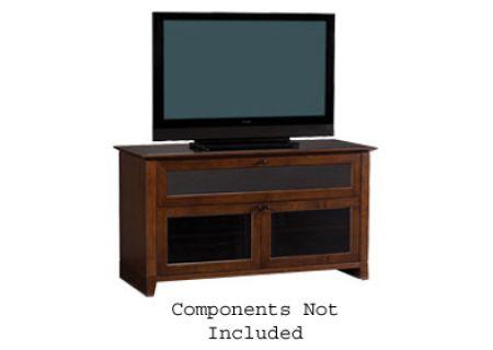 BDI - NOVIA8428CO - TV Stands & Entertainment Centers