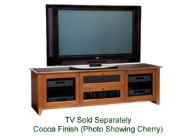 BDI - NOVIA8429CO - TV Stands