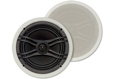 Yamaha - NS-IW360C - In Ceiling Speakers