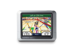 Garmin - 010-00621-10 - Car Navigation and GPS