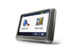 Garmin - 0100065610 - Car Navigation and GPS