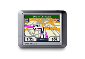 Garmin - 0100062130 - Car Navigation and GPS