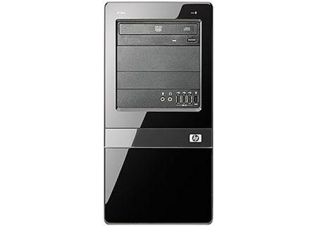 HP - NV525UT - Desktop Computers