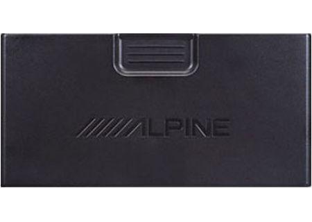 Alpine - NVE-P1 - Portable GPS Navigation