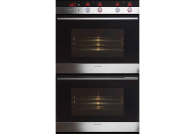 Fisher & Paykel - OB30DDEPX1 - Double Wall Ovens