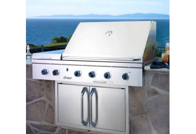 Dacor - OB52/LP - Built-In Grills