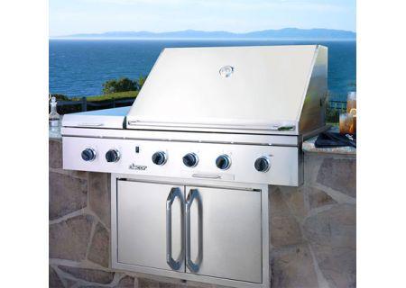 Dacor - OB52/LP - Built-In Grills