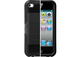 OtterBox - APL7-T4GXX-20-E4OTR_A - iPod Accessories (all)