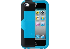OtterBox - APL7-T4GXX-C9-E4OTR_A - iPod Accessories (all)