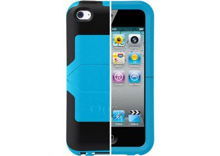 OtterBox - APL7-T4GXX-C9-E4OTR_A - iPod Cases