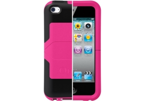 OtterBox - APL7-T4GXX-B6-E4OTR_A - iPod Accessories (all)
