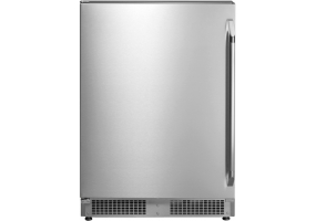 Dacor - OF24R - Mini Refrigerators