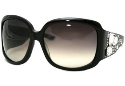 Christian Dior - ONTHEROCKSFS807MH - Sunglasses