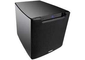Velodyne - OPTIMUM-10 - Subwoofer Speakers