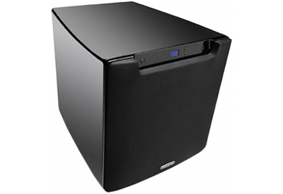Velodyne - OPTIMUM-10 - Subwoofers
