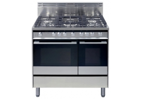 Fisher & Paykel - OR36LDBGX1 - Free Standing Gas Ranges & Stoves