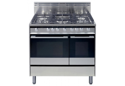 Fisher & Paykel - OR36LDBGX1 - Gas Ranges