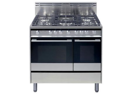 Bertazzoni - OR36LDBGX1 - Gas Ranges