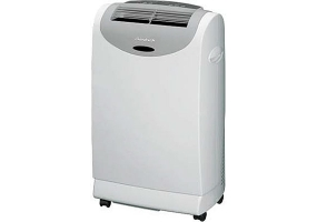 Friedrich - P12A - Portable Air Conditioners