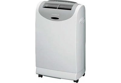 Friedrich - P09A - Portable Air Conditioners