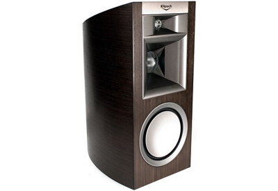 Klipsch - P-17B - Bookshelf Speakers