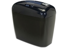 Fellowes - P-35C - Paper Shredders