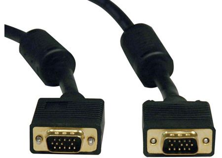 Tripp-Lite - P502-025 - Cables & Connections
