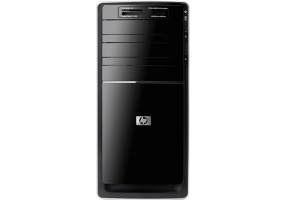 HP - P6210F - Desktop Computers