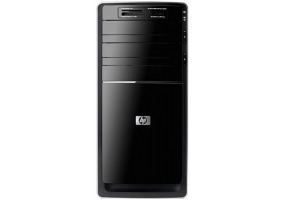 HP - P6330F - Desktop Computers