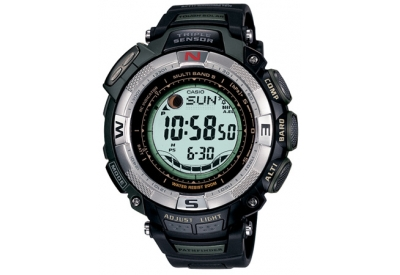 Casio - PAW1500-1V - Casio Men's