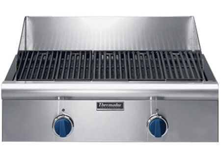 Custom Modeling Services also Custom Modeling Services likewise Jenn Air Double Oven Wiring together with Thermador PB30BS together with Wall Ovens. on thermador cooktop