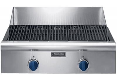 Thermador - PB30BS - Gas Cooktops