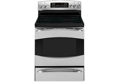 GE - PB969SPSS - Electric Ranges