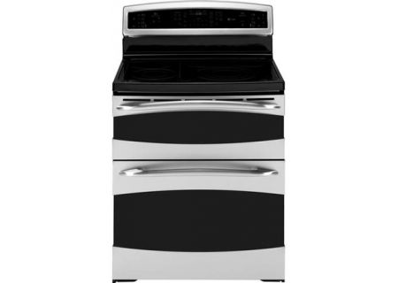 GE - PB978SPSS - Electric Ranges