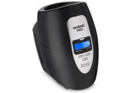 Waring - PC100w - Wine Accessories