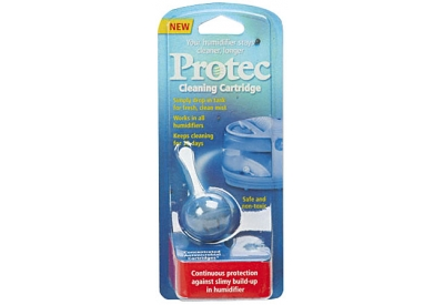 Honeywell - PC-2 - Humidifier Accessories