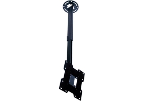 Peerless - PC932A - Flat Screen TV Mounts
