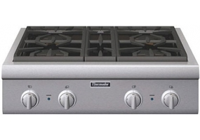 Thermador - PCG304G - Gas Cooktops