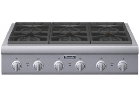 Thermador - PCG366G - Gas Cooktops