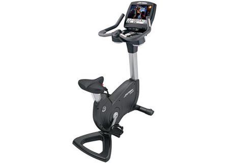 Life Fitness - PCSCEALLXX01 - Exercise Bikes