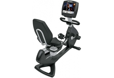 Life Fitness - PCSREALLXX01 - Exercise Bikes