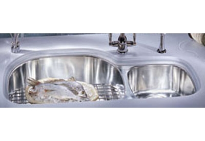 Franke - PCX120 - Kitchen Sinks