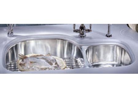 Franke - PCX120 - Kitchen Sinks