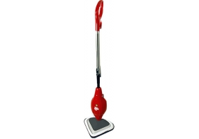 Dirt Devil - PD20000B - Steam Vacuums - Steam Cleaners