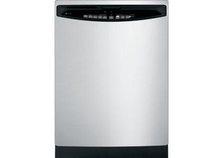 GE - PDWF280PSS - Dishwashers
