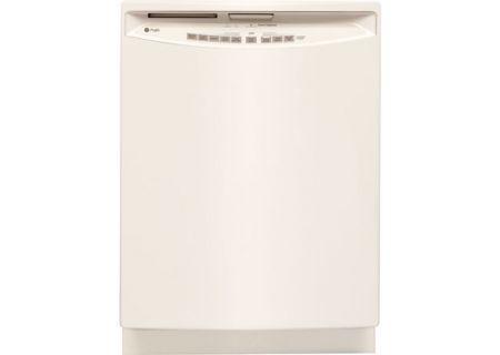 GE - PDWF400PCC - Dishwashers