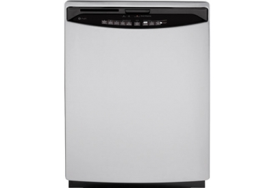 GE - PDWF480SS - Energy Star Center