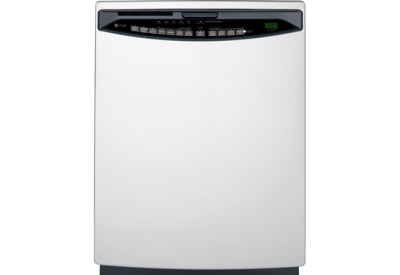 GE - PDWF580PSS - Energy Star Center