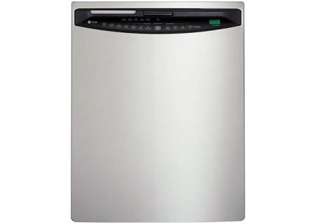 GE - PDWF788PSS - Dishwashers