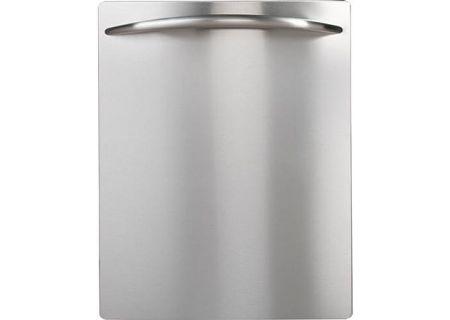 GE - PDWT180RSS - Dishwashers